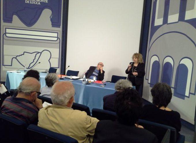 La riorganizzazione della sanità approfondita nell'incontro organizzato dall'AUSER Lucca