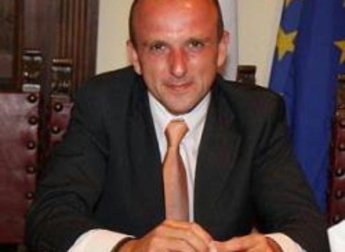 """Il PD di Barga presenta """"Le carte della politica"""""""