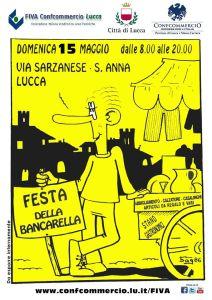 Festa della Bancarella 2016
