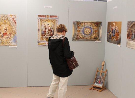CAPANNORI, IL COMUNE ADERISCE ALL'INIZIATIVA 'AMICO MUSEO