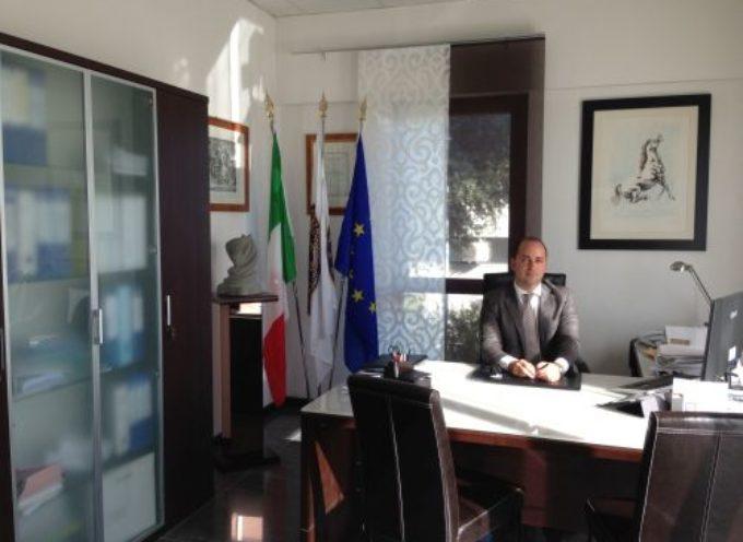 """lucca – CONFLAVORO PORTA LE AZIENDE DI LUCCA A """"PIAZZA TOSCANA"""""""