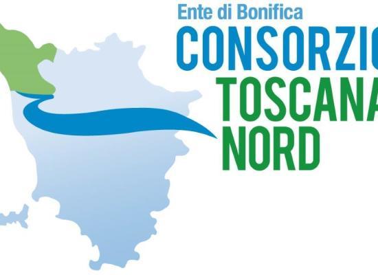 lucca, ODG del Consiglio sul Consorzio 1 Toscana Nord