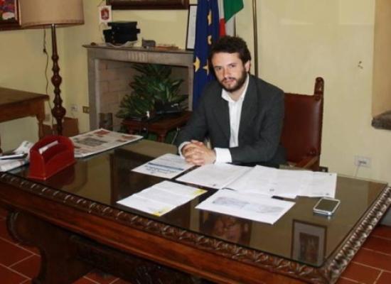 IL COMUNE METTE A DISPOSIZIONE 2.500 EURO PER I NEGOZI DI VICINATO, A BORGO A MOZZANO