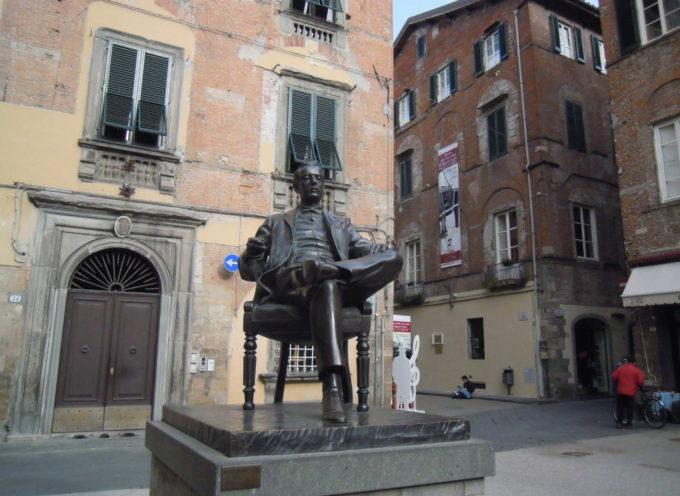 Amico Museo 2016: gli eventi del Puccini Museum