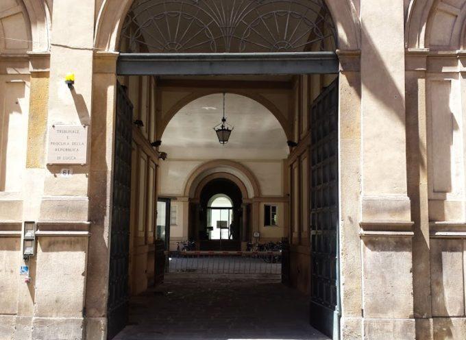 Il Tribunale di Lucca ha condannato  Giovanna Giannotti, 44enne di Pescia,