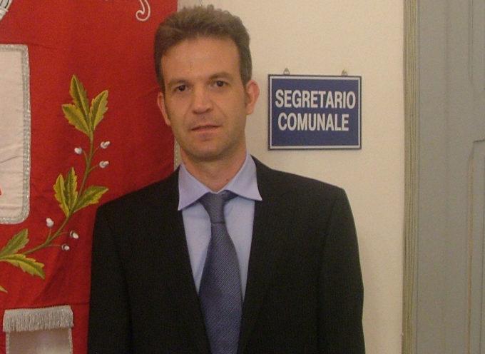 Questione sicurezza, Mario Turriani propone interventi