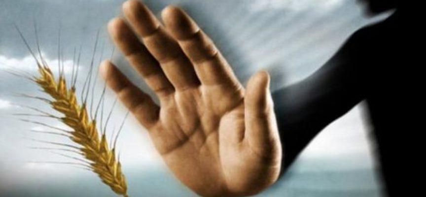 CELIACHIA: TUTTO QUELLO CHE DOVETE SAPERE