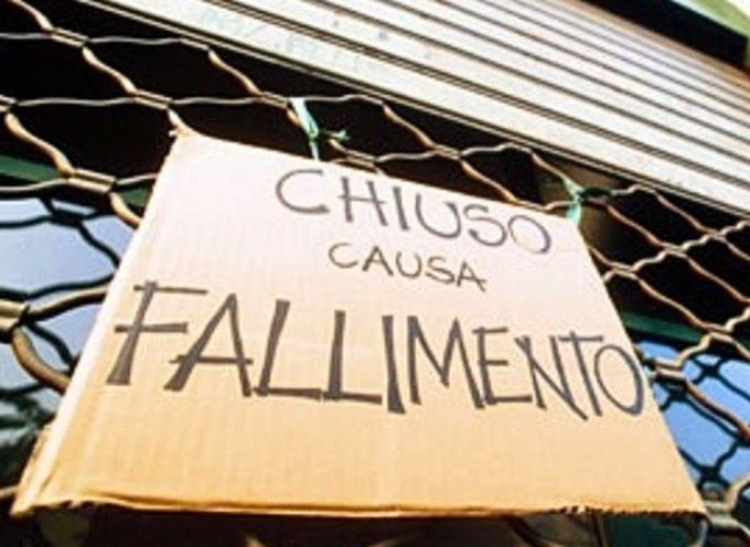 VITTIME INNOCENTI DELLA CRISI: 4.000 SUICIDI OGNI ANNO IN ITALIA