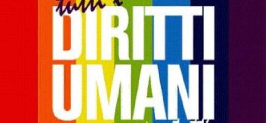 lucca – turismo e diritti umani