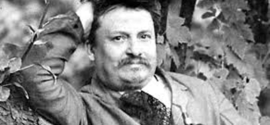 """Premio Nazionale di Poesia """"Giovanni Pascoli – L'Ora di Barga"""" Edizione 2016"""