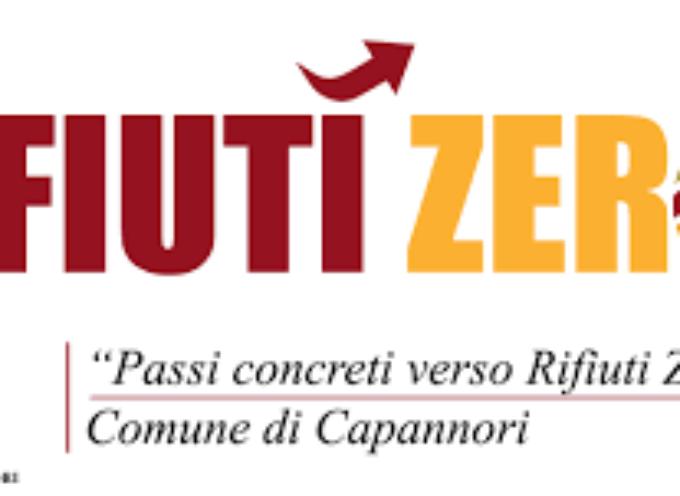 capannori capitale dei rifiuti zero