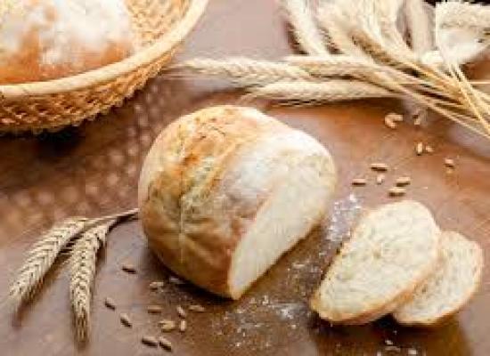 Impara Come Ottenere Un Delizioso Pane Fatto In Casa In Una Manciata Di Minuti