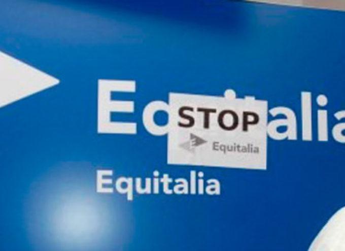 Cassazione: stop Equitalia. Per l'iscrizione di ipoteca è necessaria la trasparenza.