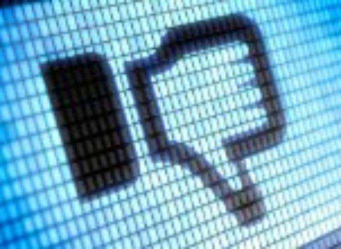 Facebook introduce l'algoritmo che penalizza il clickbaiting (e premia qualità dell'informazione)
