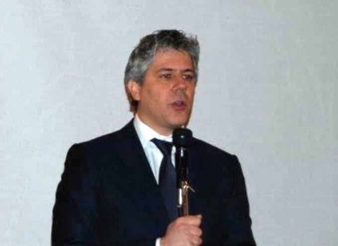 """Fagni """" Avrà ricadute straordinarie su Altopascio il centro di formazione e ricerca sulla panificazione in Toscana"""""""