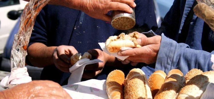 Altopascio, dopo il pane in piazza c'è lo streetfood