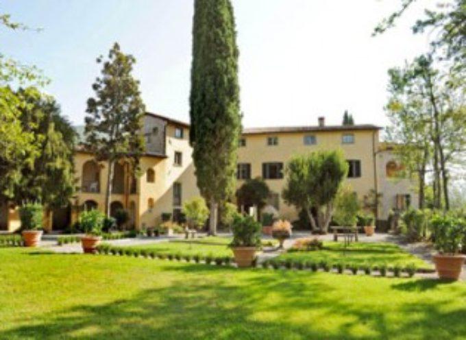 """la """"Casa Museo Pascoli"""" a Castelvecchio Pascoli  aderisce al'iniziativa – """