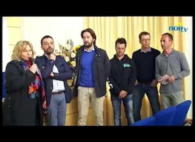 Ritorna la Garfagnana Epic Mountainbike [VIDEO]