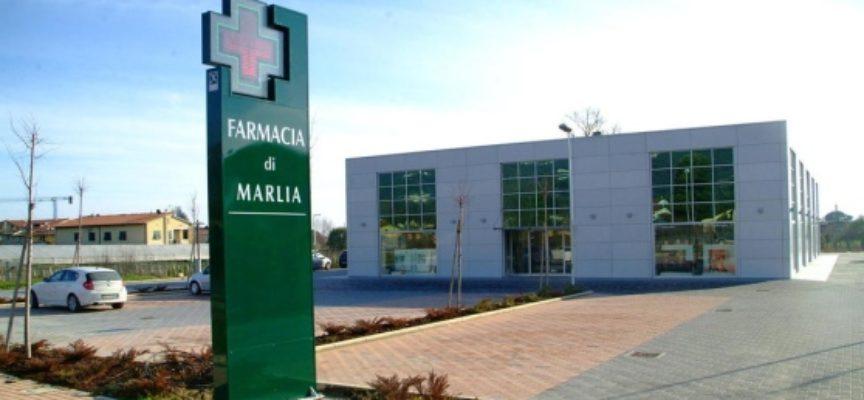 In Prefettura la vertenza dei dipendenti della Farmacia di Marlia