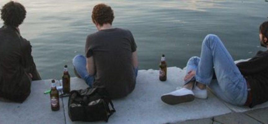 allarme giovani: oltre un quarto degli under 35 non studia né lavora
