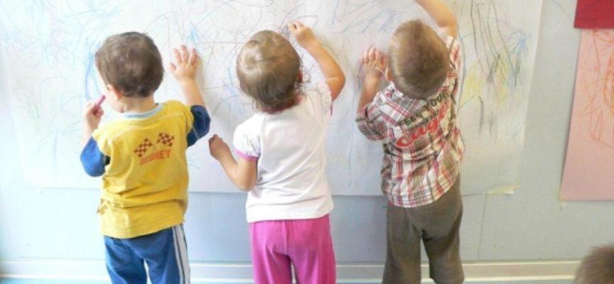 STARE ATTENTI alla salute dei nostri bambini: l'iniziativa dell'Azienda sanitaria nelle scuole