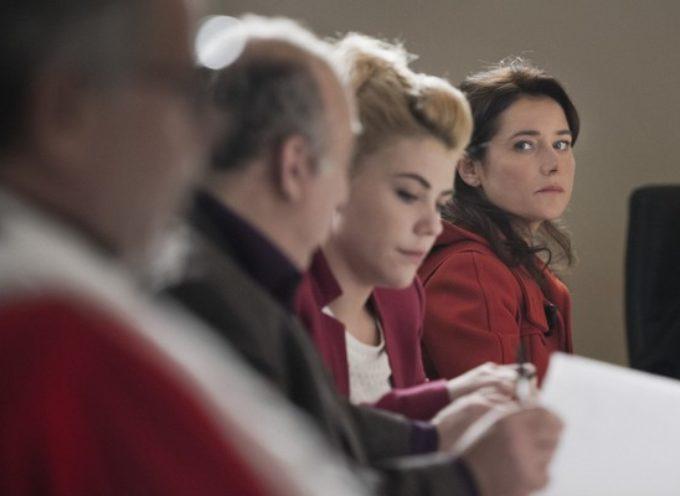 cinema lucca, LA CORTE e IL POSTO DELLE FRAGOLE