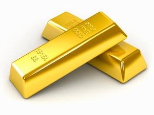 lingotti-oro