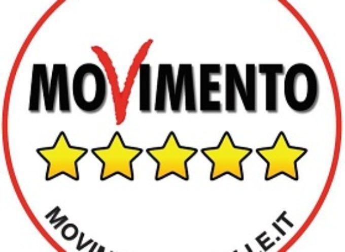 DIFFERENZE PD E MOVIMENTO 5 STELLE
