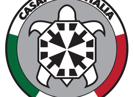 LUCCA, CasaPound: nuovo gazebo sulla sicurezza a San Vito