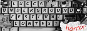 lucca-contest-e1445448628799