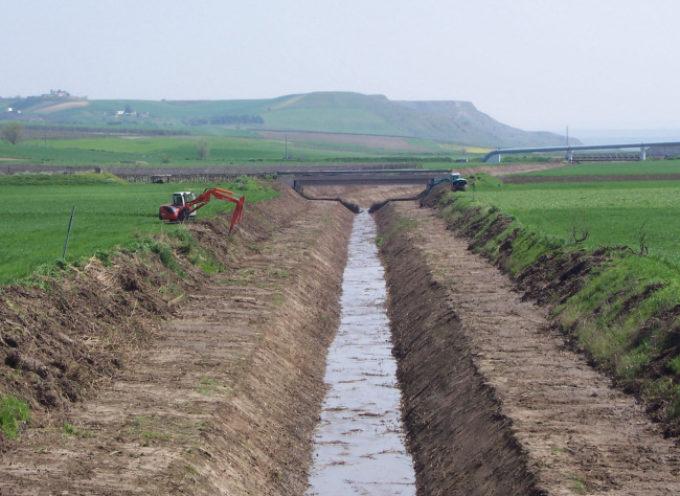 Difesa del suolo, nel 2016 via a 200 opere per 195 milioni di euro, DI CUI 16 INTERVENTI  IN LUCCHESIA