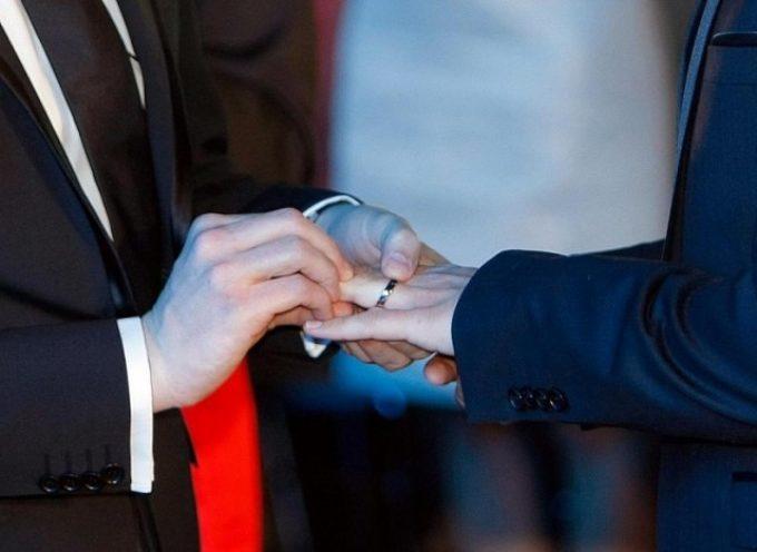 """""""Venite a Capannori, vi sposo io!"""""""
