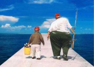 obesita-scuola