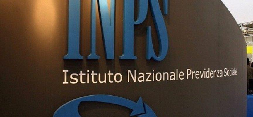 """PENSIONI: """"CON L'USCITA ANTICIPATA SI PERDONO 2000 EURO"""""""