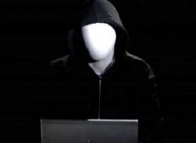 LUCCA – Politicanti anonimi……!!!!
