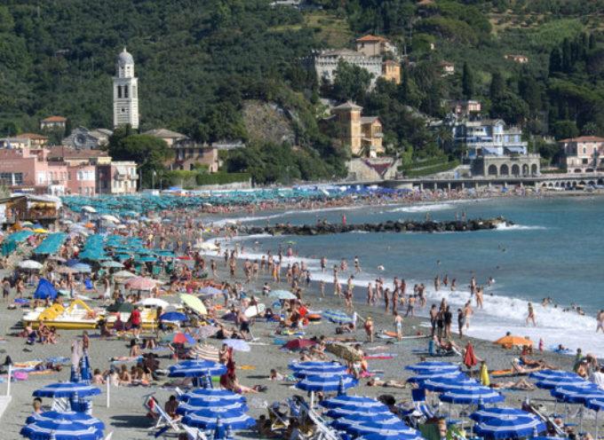 Bandiera Blu 2016, aumentano le spiagge italiane d'eccellenza