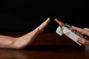 smettere-di-fumare-benefici