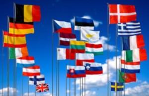 unione_europea_1__800_800