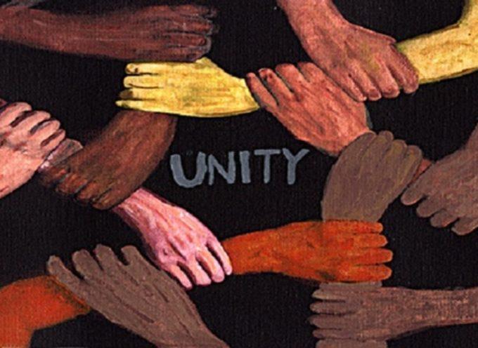 giornata mondiale della diversita'