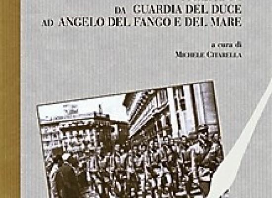 """LUCCA – Bruno Podestà,  presenterà il suo libro-diario """"Forza e Coraggio."""