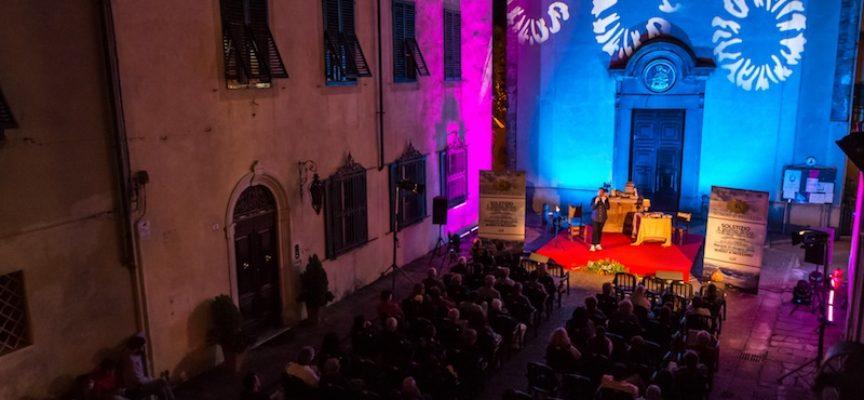 si svolgerà a Valdottavo la serata conclusiva della quarta stagione di Borgo e Bellezza.