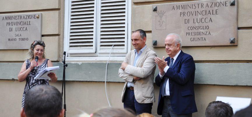 lucca – SOGGIORNI ESTIVI GRATUITI 2016: CONTO ALLA ROVESCIA PER 515 ...