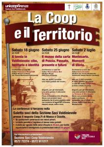 LocandinaTerritorio1-page-001
