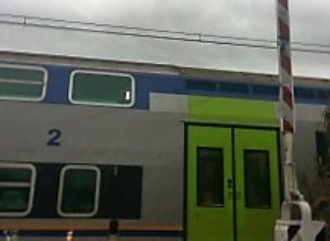 CAPANNORI – Accordo tra Comune  e RFI per tre sottopassi