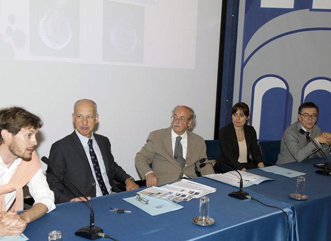 LUCCA – 330 esami cardiologici alla base dei primi risultati della borsa di studio in medicina dello sport