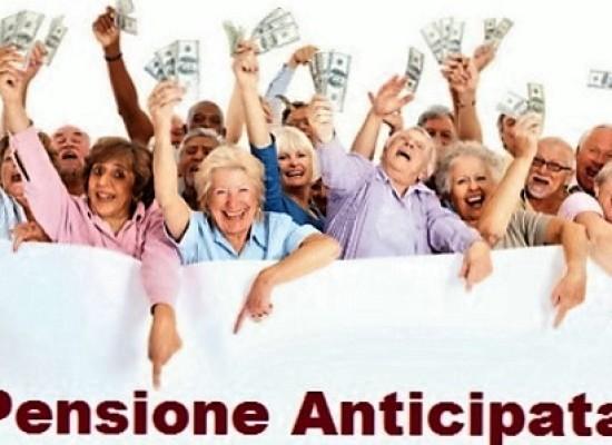 Pensione anticipata? È la nuova nuova truffa di Renzi. Ecco perché