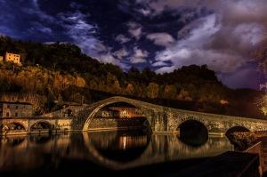 Ponte del Diavolo_ph. Matteo Viviani