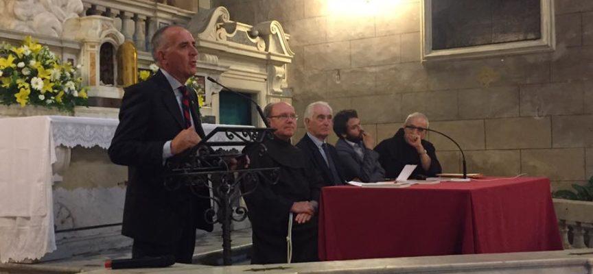 La Petite Messe Solennelle chiude il Festival Lirico il Serchio delle Muse