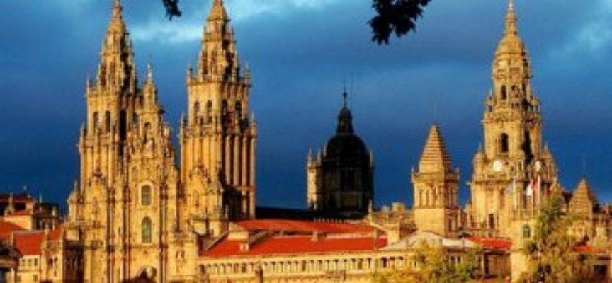 Santiago di Compostela, 53enne di Gallicano muore durante il pellegrinaggio