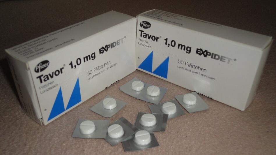 Zopiclon schlafmittel ohne rezept